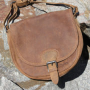 Handmade Native Purses, Pouches & Bags | Wolf Den