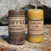 beeswaxpillarscoffee