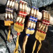 braceletbone3row