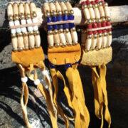 braceletbone5row